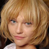 Latest Popular Short Hairstyles